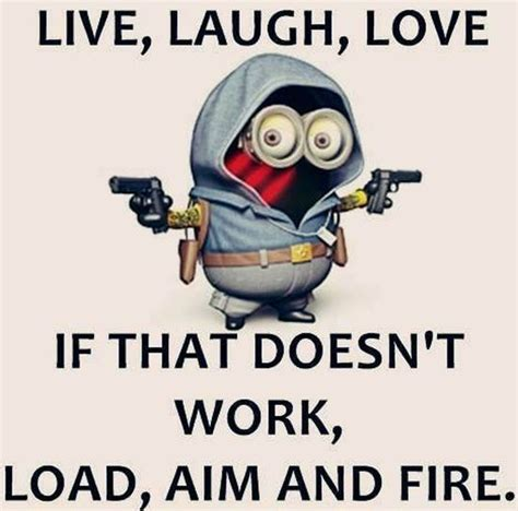 Funny Meme Sayings - best 45 very funny minions quotes quotes and humor