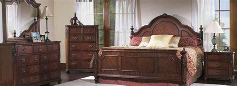 Samuel Bedroom Furniture by Samuel Bedroom Furniture Lightandwiregallery