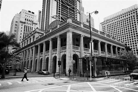 Hong Kong District Court Search Hong Kong Legislative Council Building Soon To Be Court Of Appeal Central