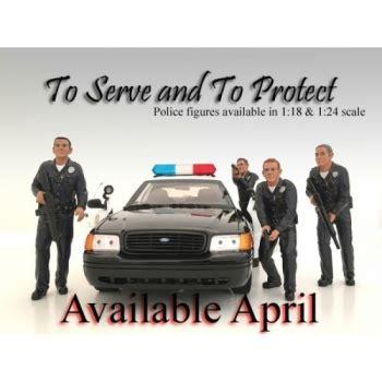 American Diorama Ad 24033 1 24 Officer Iii modellbau klar de american diorama 24033 figur