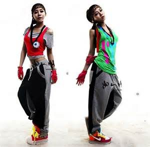 hip hop costume bomb it s all about how you look