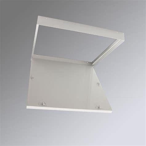 ceiling access doors