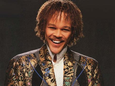 johnny kemp singer johnny kemp found dead in jamaica bay ndtv movies