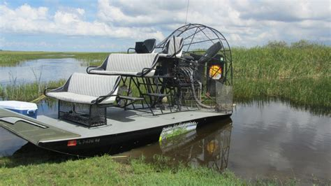 everglades fan boat tours homestead everglades day trip from fort lauderdale experience transat