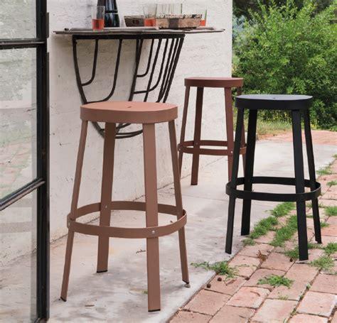 emu arredamenti sedia sedia thor emu arredamento da esterno