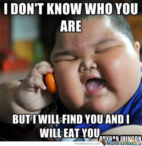 Fat Kid Memes - fat kid by 7brocks meme center