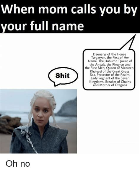 call mom house 25 best memes about house targaryen house targaryen memes