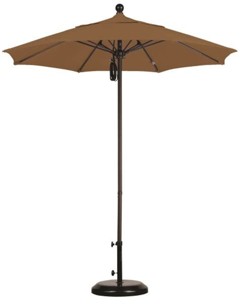 Best Price Patio Umbrella Best Price Patio Umbrella Sunbrella Patio Umbrellas Best Price 28 Images Redroofinnmelvindale