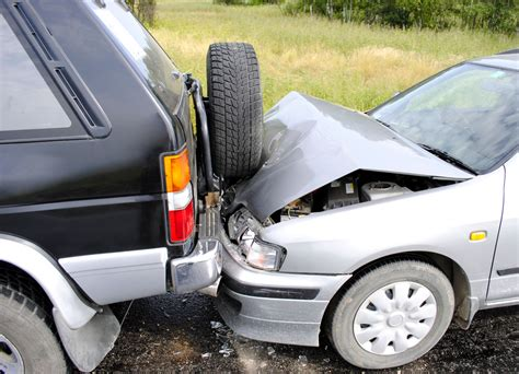 spring hill car accident lawyer brooksville