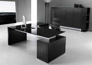 modern glass executive desk 25 best ideas about executive office desk on