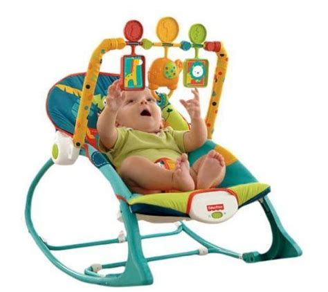 Walmart Baby Bouncy Chair by 1000 Ideas About Baby Bouncer Seat On Baby