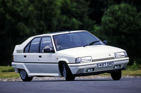 psa car gm and psa deal what happened last peugeot bought a