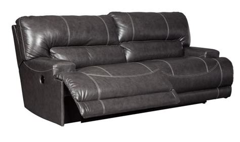 oversized sofa and loveseat mccaskill oversized sofa and loveseat katy furniture