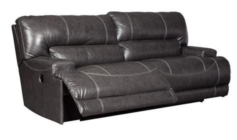 mccaskill oversized sofa and loveseat katy furniture