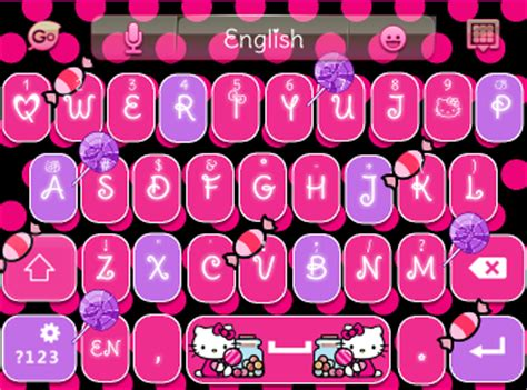 go sms background pretty droid themes
