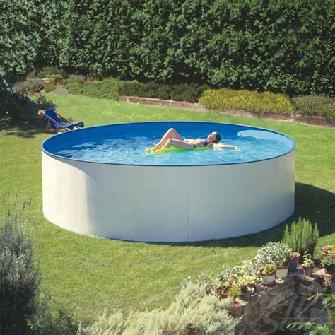 piscine giardino fuori terra piscine da giardino fuori terra piscine