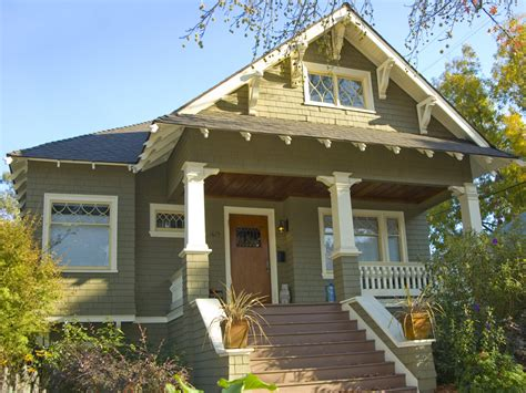 what is a craftsman house craftsman style bungalow craftsman bungalow wallpaper