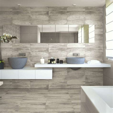 piastrelle effetto legno per esterni piastrelle effetto legno leroy merlin piastrelle per esterno