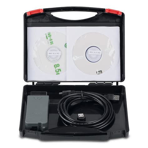 Audi Obd2 by Bluetooth Obd2 Obdii Car Code Reader Scanner Diagnostic