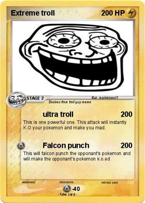 Custom Cards - custom card 3 by marioiscool1 on deviantart