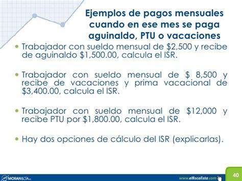 libro ley del isr 2016 imcp ley de isr 2016 pdf mxico declaraci 243 n anual personas f 237 sicas