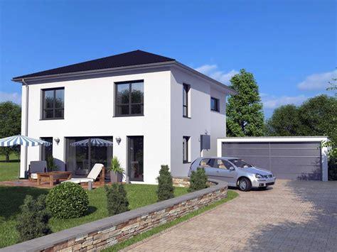 Bungalow Haus Pläne by Stadtvilla 148 D 246 Rr Haus
