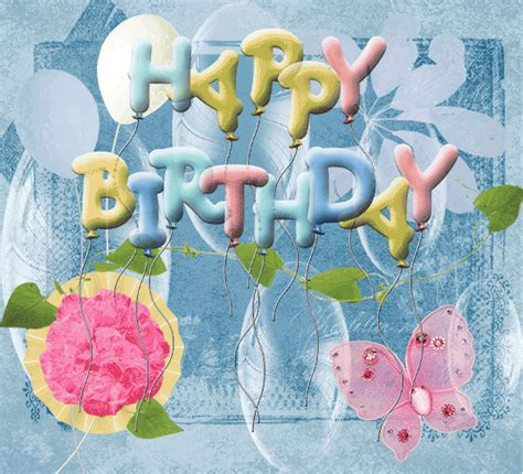age   attitude   number  happy birthday ecards