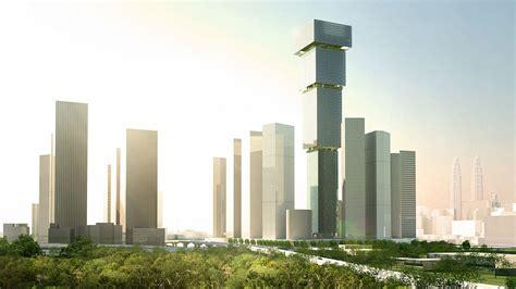 bid malaysia are we building skyscrapers
