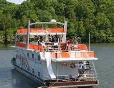 dale hollow boat rentals dale hollow lake houseboats rentals places i d like to