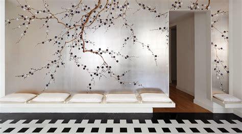 home design 3d browser behang de gournay japans en koreaans historische