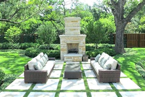 l post ideas landscaping landscape design tucson lawn corona landscape sign
