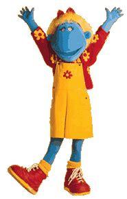 Thomas The Tank Duvet Tweenies At Outlet4toys Com