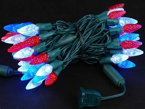 novelty lights discount code 9 best pink lights for great decorating ideas