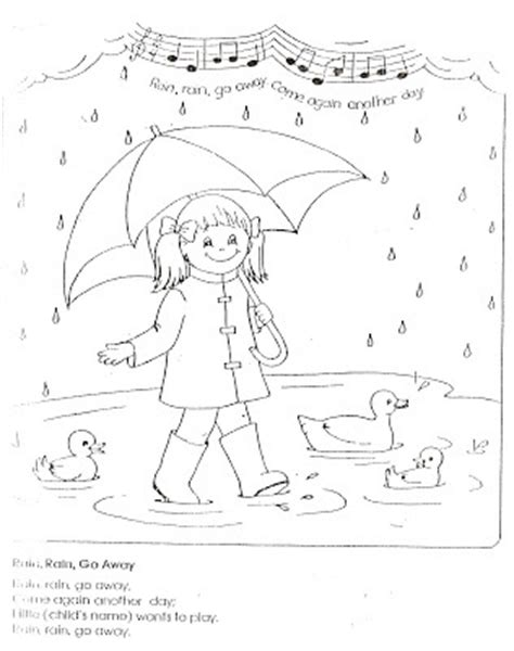 nursery coloring pages lds pin by ruth stark on church stuff pinterest