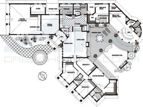 house plans south africa design luxury house floor plans luxury custom home design dream houses plans