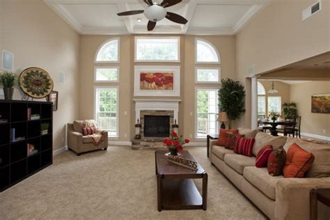 26 best images about interior remodel project summer 2014 on paint colors world
