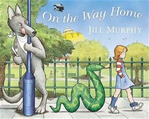 cry your way home books 19 best images about stories with familiar settings on