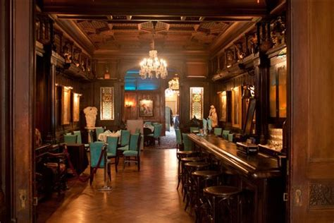 national arts club dining room 28 national arts club dining room the clubhouse the