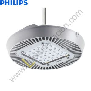 Lu Philips Contempo contempo 12nc iluminacion