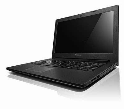 Laptop Asus 3 Jutaan Agustus 5 laptop gaming terbaik 5 jutaan 10terbaik tekno