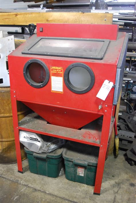 central pneumatic blast cabinet central pneumatic floor blast cabinet gurus floor