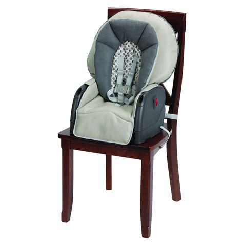 Blossom High Chair by Graco Blossom 4 In 1 Seating System High Chair Fifer Ebay