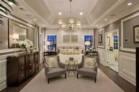 master bedroom designs 20 amazing luxury master bedroom design ideas