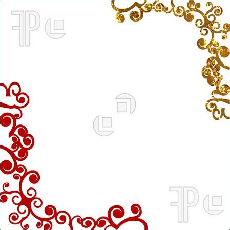 gold swirl clipart clipart suggest gold swirls border gold swirl border emon8b clipart suggest