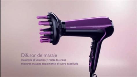 Hair Dryer Philips Kaskus secador de pelo philips thermoprotect ionic hp8233 fastimport