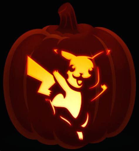 the best halloween pumpkin carving weve ever seen photos cool halloween pumpkin carving ideas the best templates