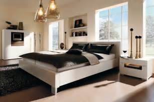 Black Bedroom Decorating Ideas Bedroom Decorating Ideas Black And Cream Room Decorating
