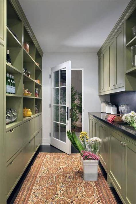 kitchen due   touch     ideas kitchen