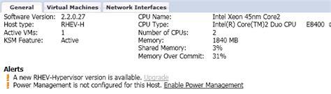 hypervisor deployment guide hat customer portal