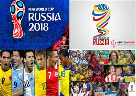 Calendario Horario Eliminatorias Rusia 2018 Calendarios Y Horarios De Eliminatorias Mundial Rusia
